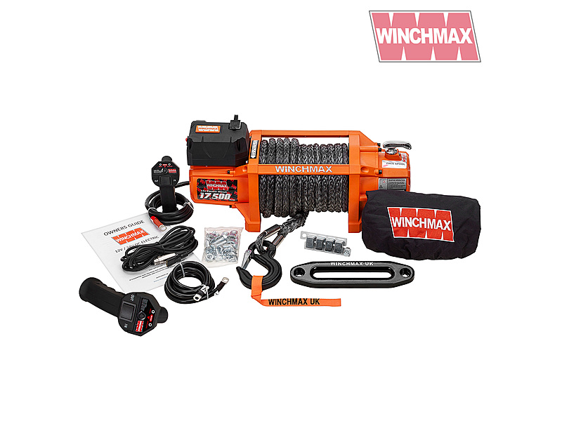 Product standard wmsl1750012vsyn