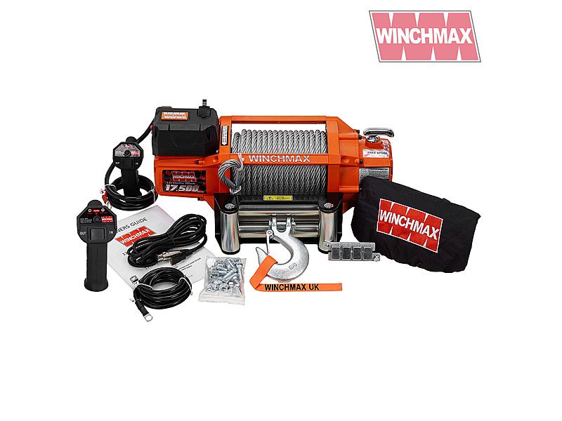 Product standard wmsl1750012v