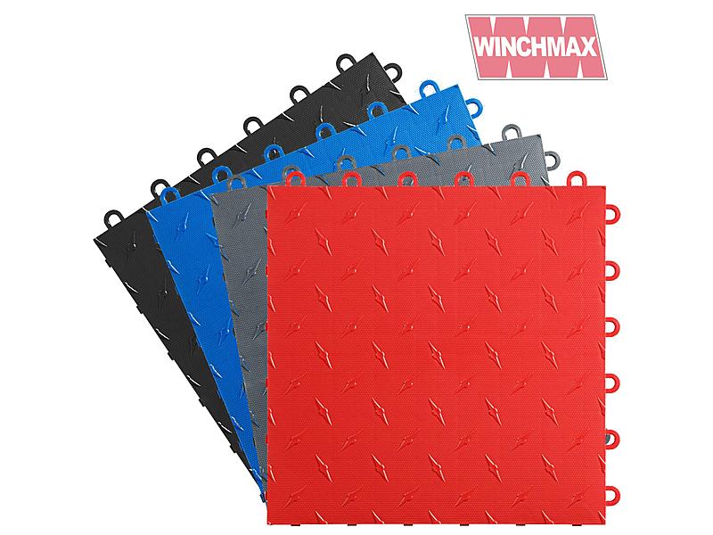 Product standard wmfloortilea