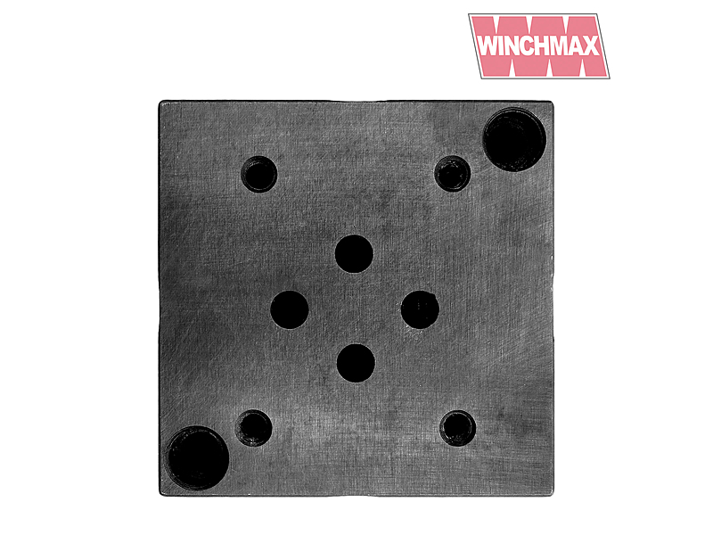 Product standard wmhyblock3