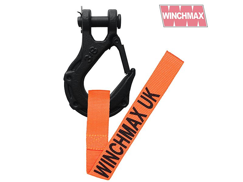 Product standard wmhkblk tact38t