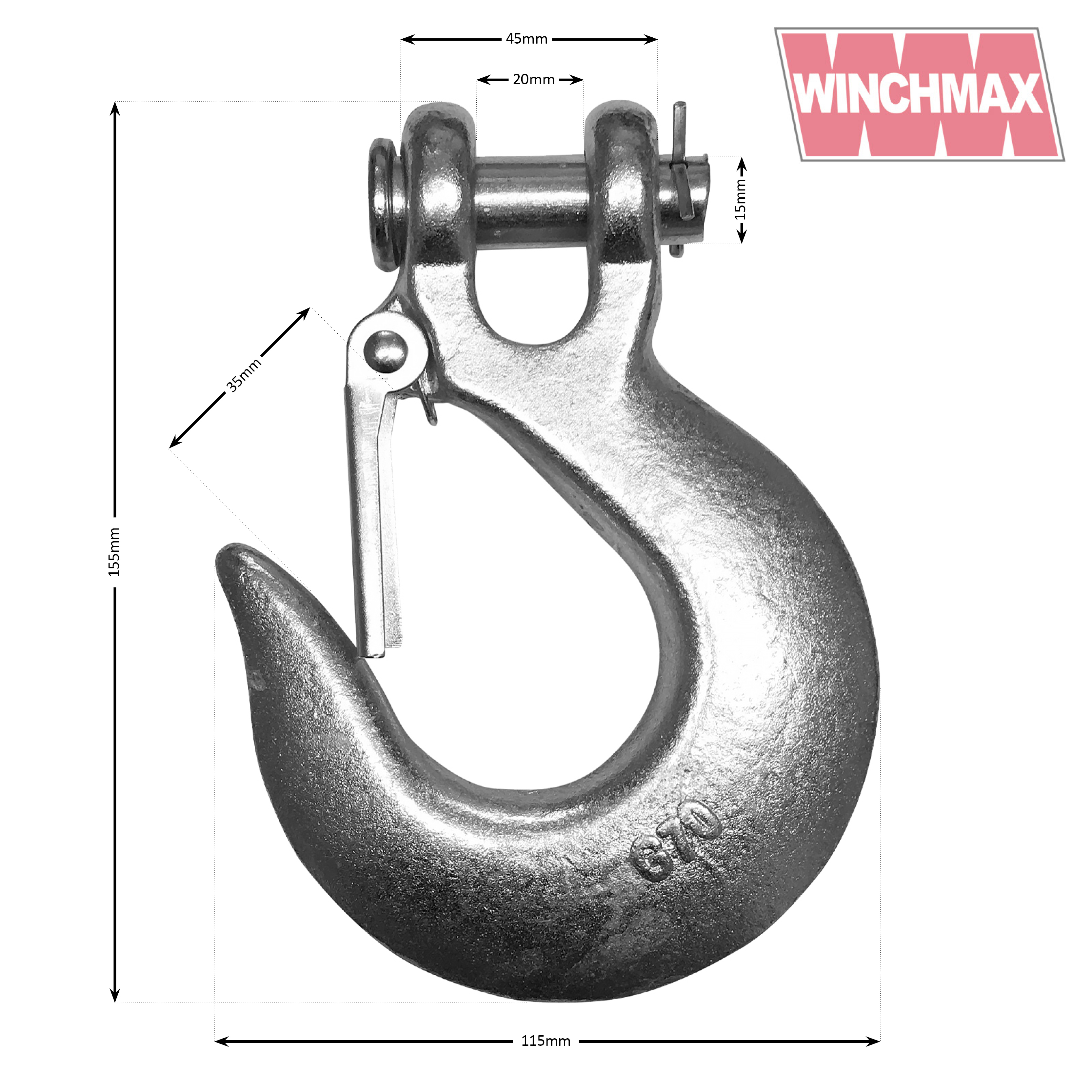 Wmhk12 tech