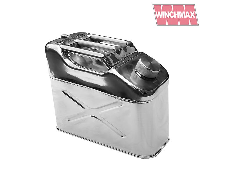 Product standard wmjcan10 new