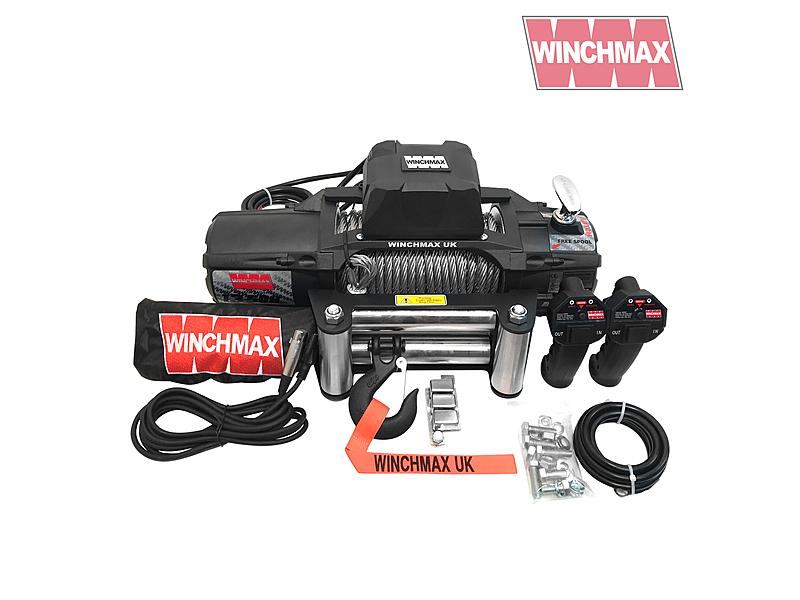 Product standard wmsl1350012vmilspec