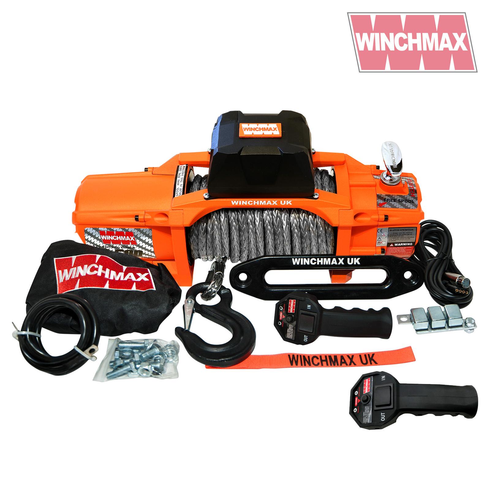 Wmsl1350024vsyn new1