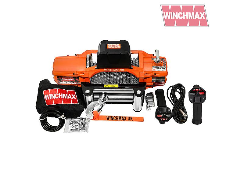 Product standard wmsl1350012v