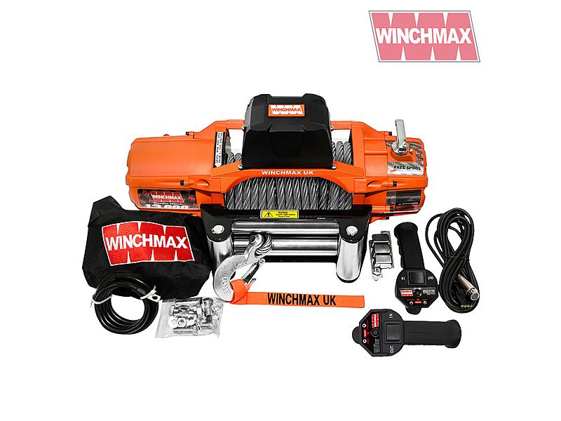 Product standard wmsl1350024v