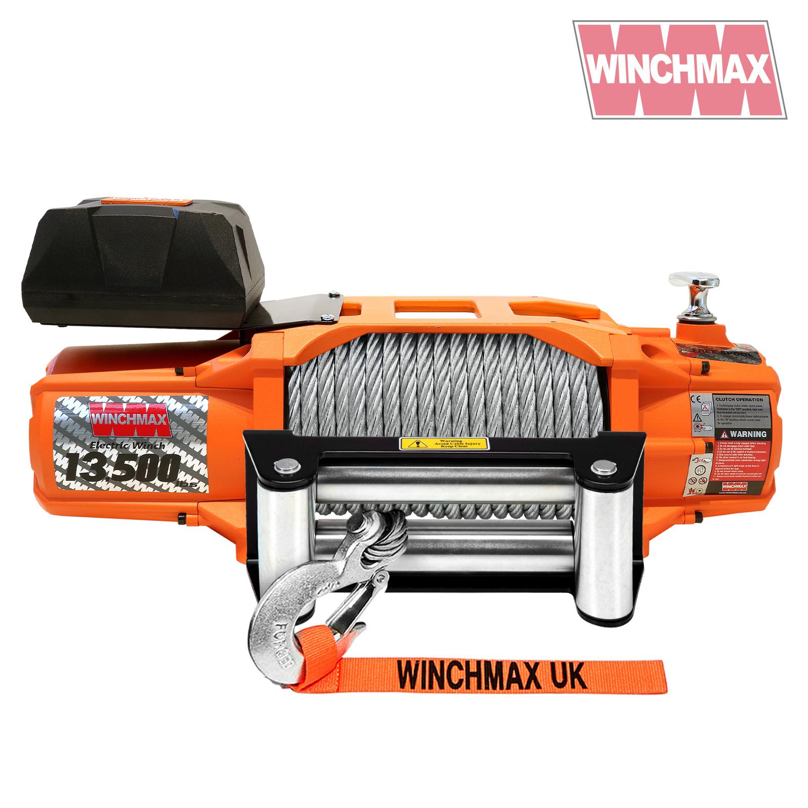 Wmsl1350024v control box 2
