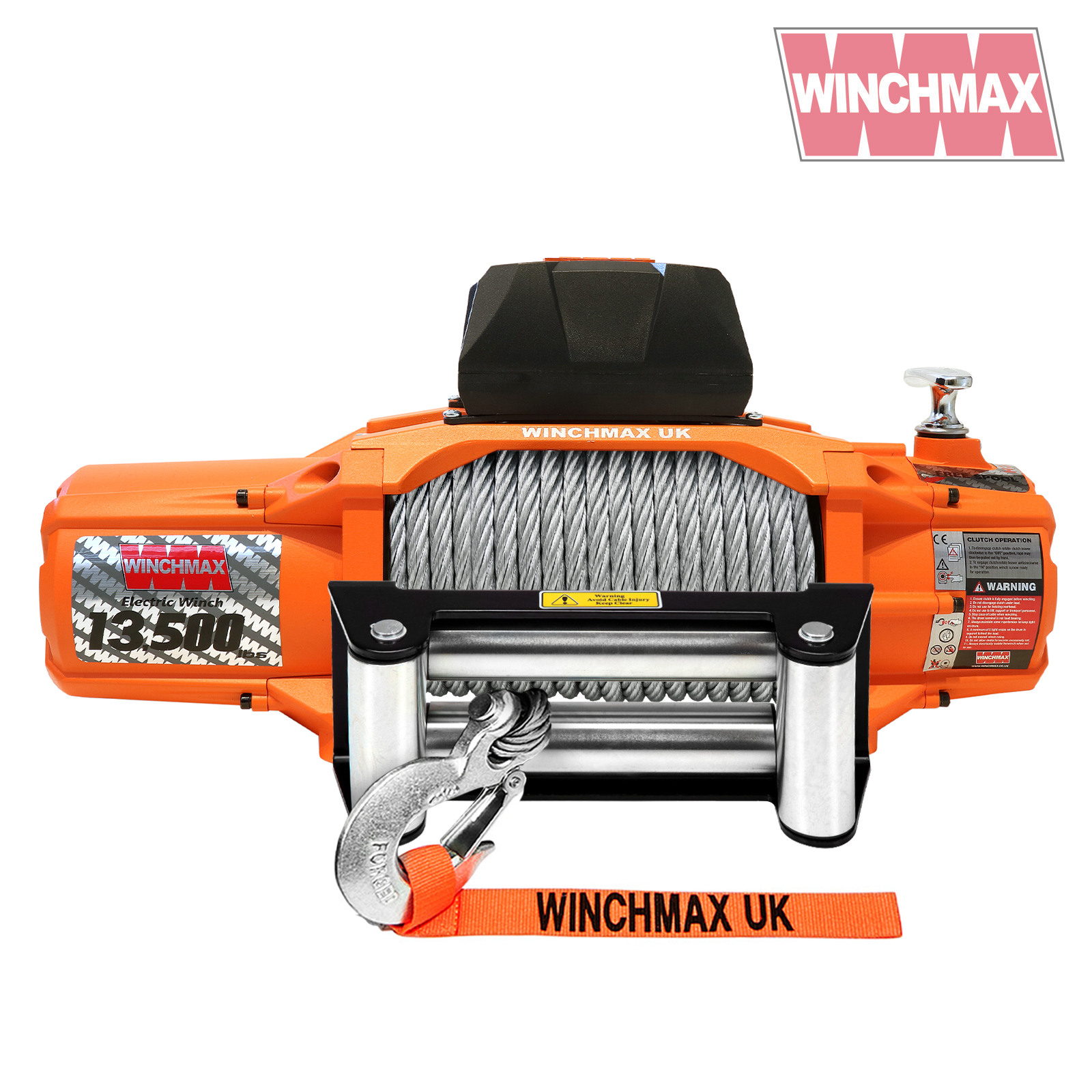 Wmsl1350024v control box 1