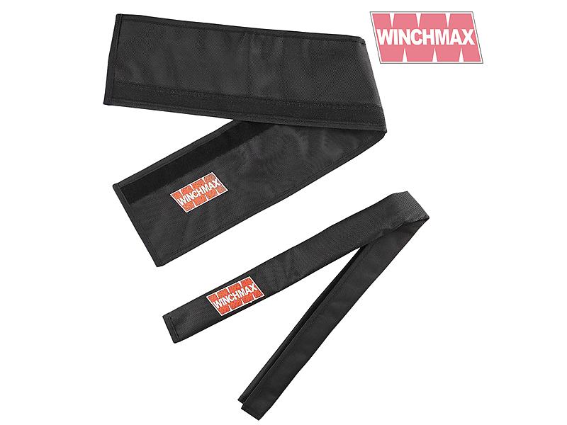 Product standard wmsynguard
