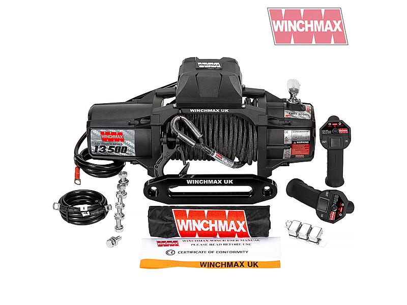 Product standard wmsl1350012vmilspec nrnf  wmarmourline