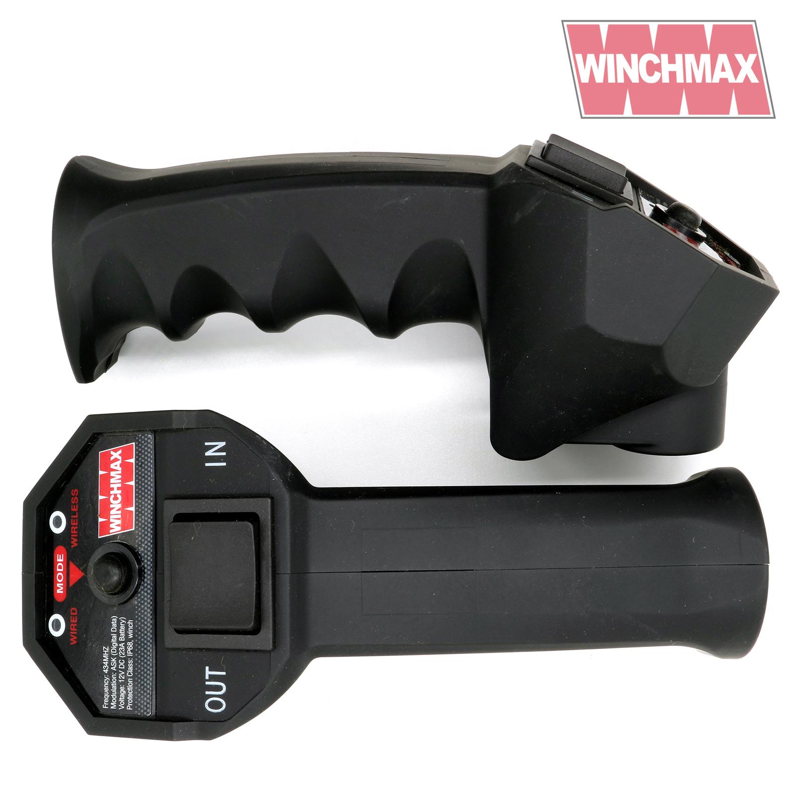 Wmcboxsl1350012v d