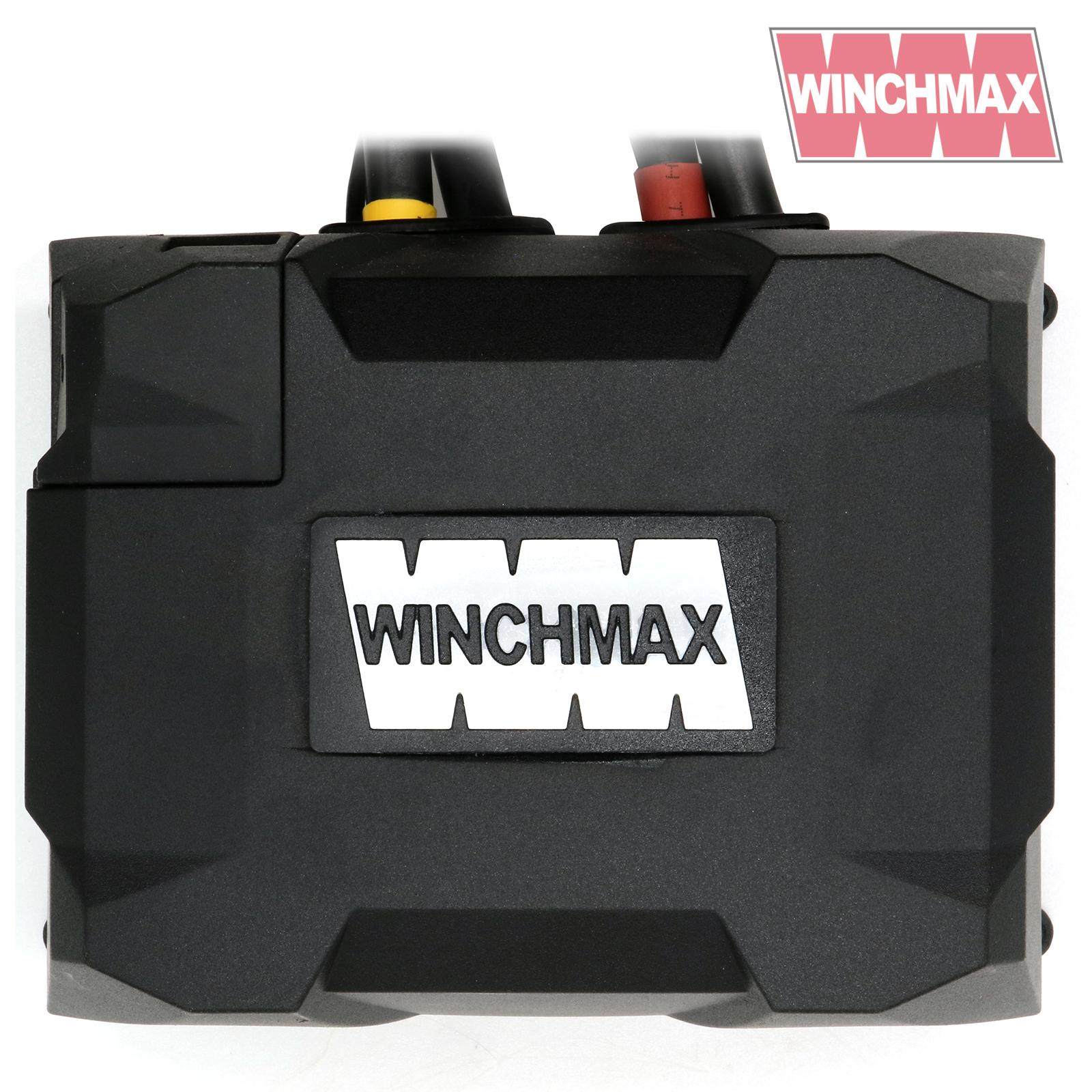 Wmcboxsl1350012v i