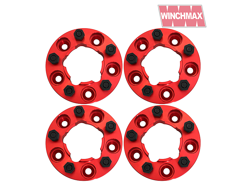 Product standard wmspace30typ1red c4