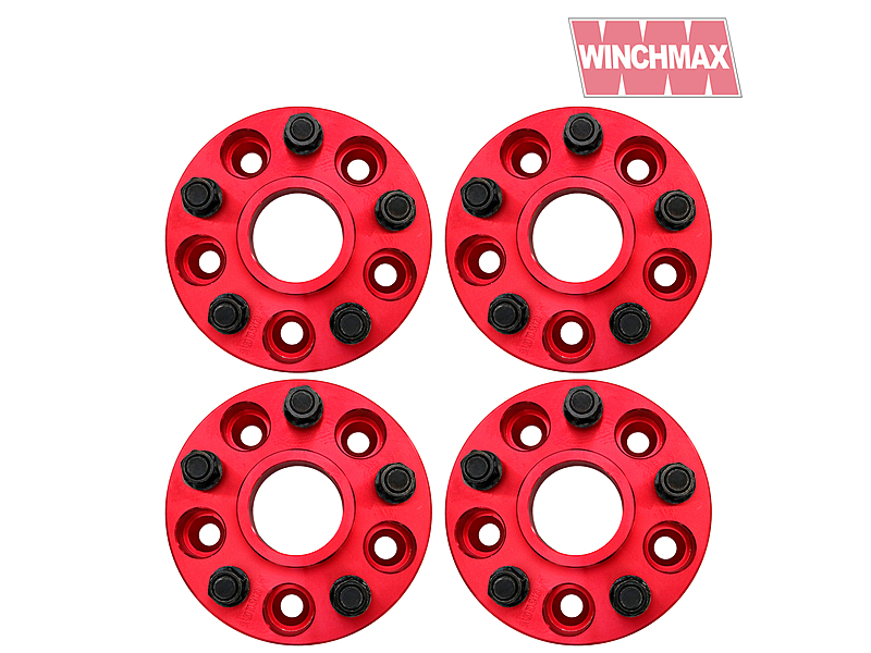 Product standard wmspace30typ2red c2