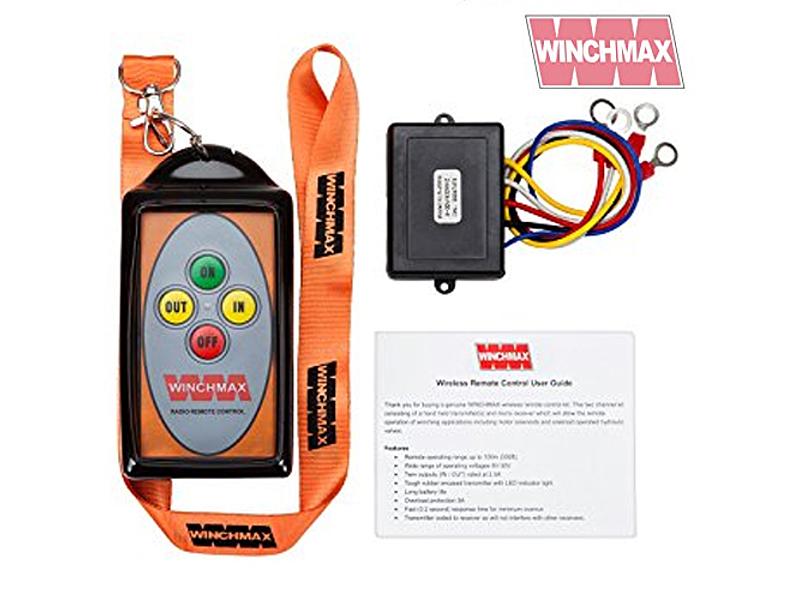 Product standard wmhydremkit1 d